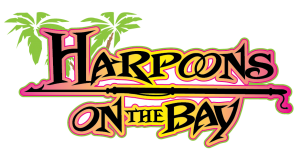 Harpoon's On the Bay