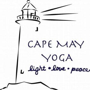 Cape May Yoga Studio