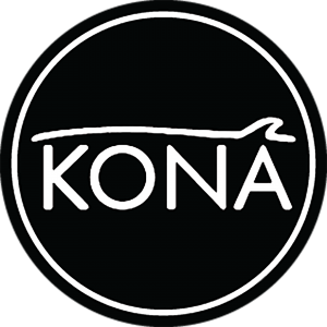 KONA Surf Co.